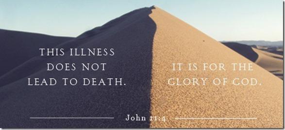 John 11_4
