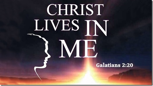 Galatians 2_20